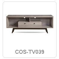 COS-TV039